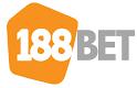 188BET เว็บแทงบอลออนไลน์ คาสิโนออนไลน์ ฝาก-ถอน รวดเร็ว