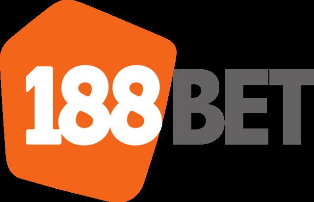 188betonline
